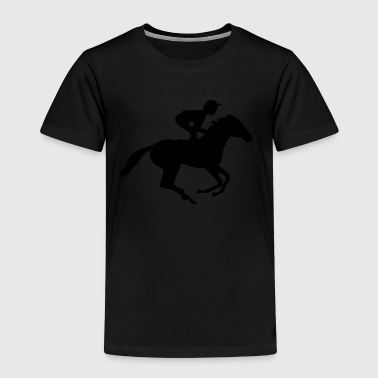 jockey - Premium-T-shirt barn