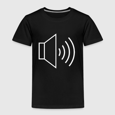 Sound Engineer - Kids' Premium T-Shirt