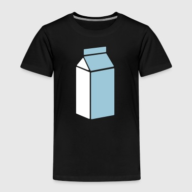 suchbegriff 39 verpackung karton 39 t shirts online bestellen spreadshirt. Black Bedroom Furniture Sets. Home Design Ideas
