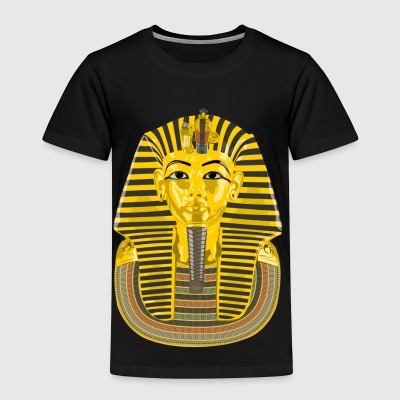 pharaon - T-shirt Premium Enfant