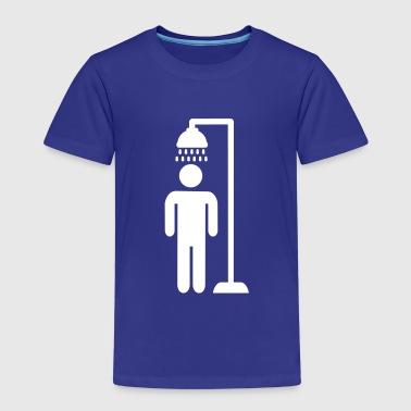 Suchbegriff Duschen T Shirts Online Bestellen Spreadshirt