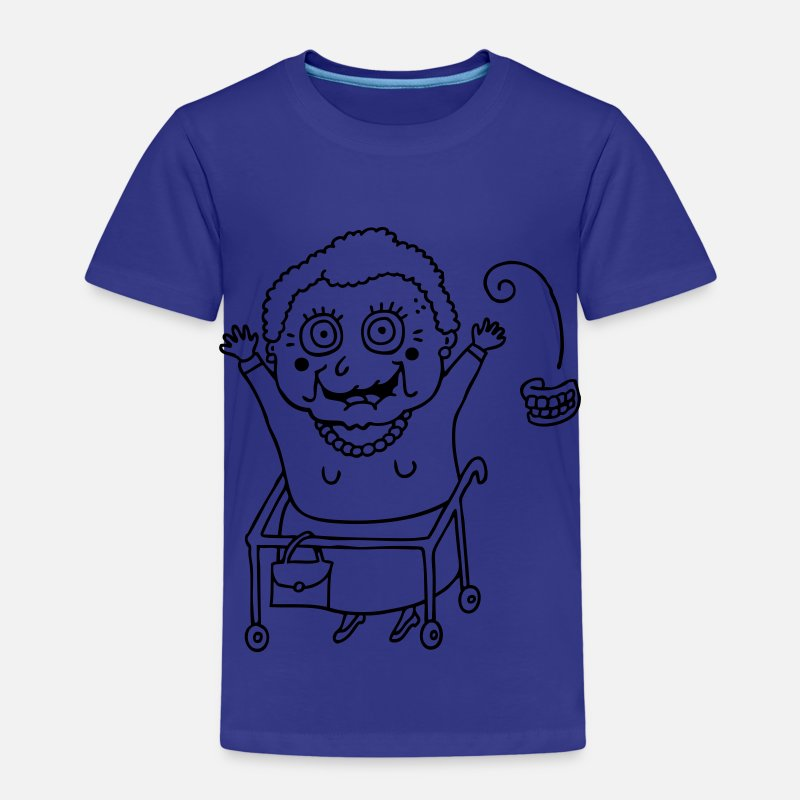 B Day T Shirts