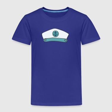 skipper - Kids' Premium T-Shirt
