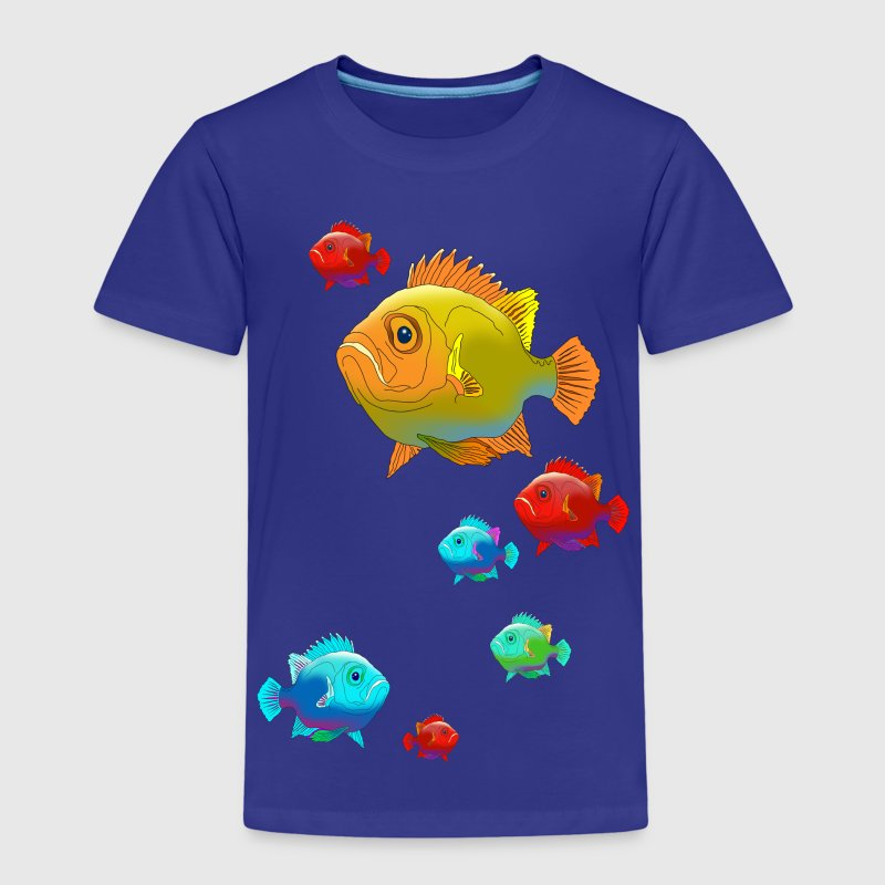 Fisch barsch ozean meer wasser aquarium angeln von for Fisch barsch