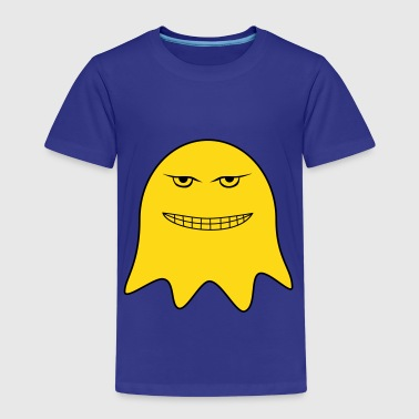 spook - Kids' Premium T-Shirt