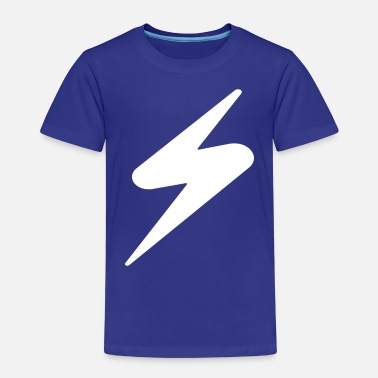 Flash - Kids' Premium T-Shirt