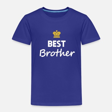 Brother From Another Mother mejor hermano - Camiseta premium niño