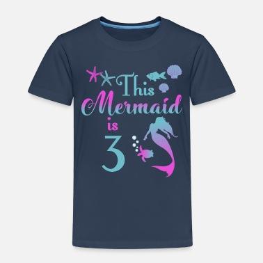 suchbegriff: 'meerjungfrau' kinder  babys online bestellen | spreadshirt