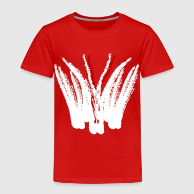 Devil Female Devil. - Kids' Premium T-Shirt