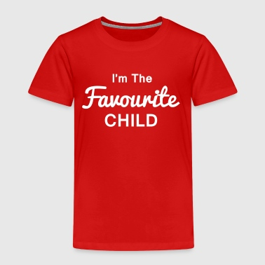Child - Kids' Premium T-Shirt