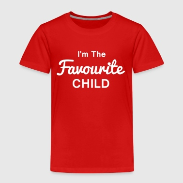 Child - Kinder Premium T-Shirt