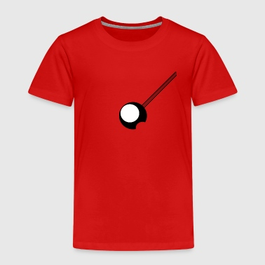 Stick - Kids' Premium T-Shirt