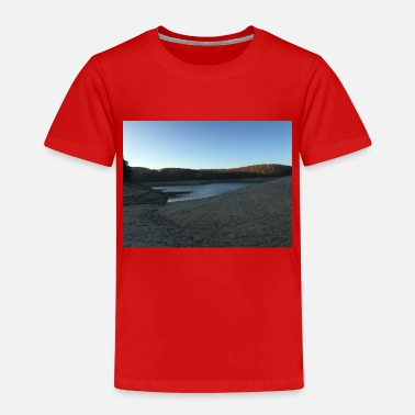 Lake LAKE - Kids' Premium T-Shirt