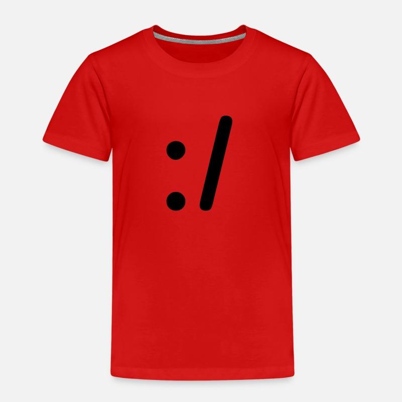 5d7b7b9e653 Shop Hmm T-Shirts online | Spreadshirt