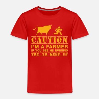 release date: f50d4 979da Kinderen premium T-shirt