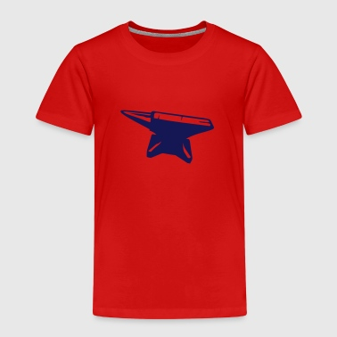 Anvil  206 - Kids' Premium T-Shirt