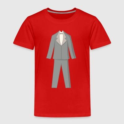 costume - T-shirt Premium Enfant