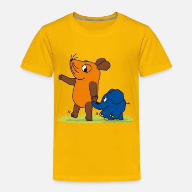 Bedruckte T-Shirts online bestellen | Spreadshirt