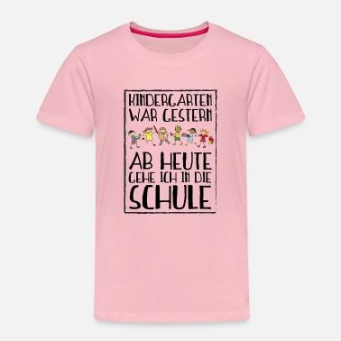 Suchbegriff Abschied T Shirts Online Bestellen Spreadshirt