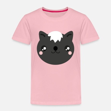 skunk - Kids' Premium T-Shirt