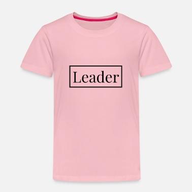 sale retailer 37ee3 f28b6 Suchbegriff: 'Firmen-t-shirt' T-Shirts online bestellen ...
