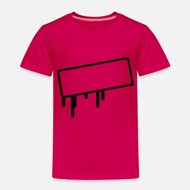 Kyltti sign - Kids' Premium T-Shirt