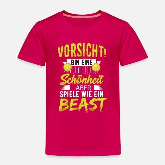 Frauenfussball Shirt Sport Fussballfans Geschenk Kinder