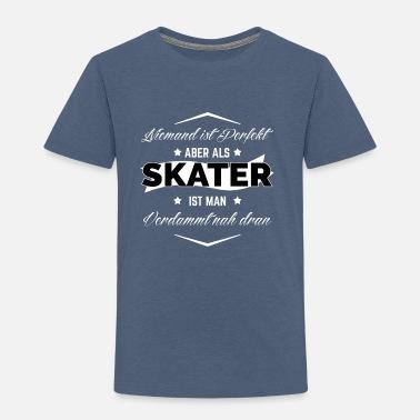 skater sprüche Suchbegriff: 'Skateboarder Sprüche' T Shirts online bestellen  skater sprüche