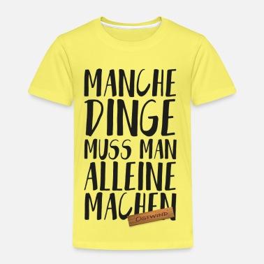 wie kauft man günstig Verarbeitung finden Die besten Sprüche T-Shirts online bestellen   Spreadshirt