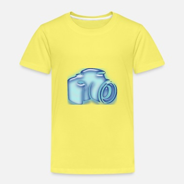 Picture Picture - Kids' Premium T-Shirt