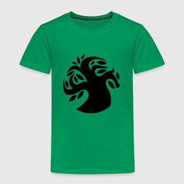 tree - Kids' Premium T-Shirt