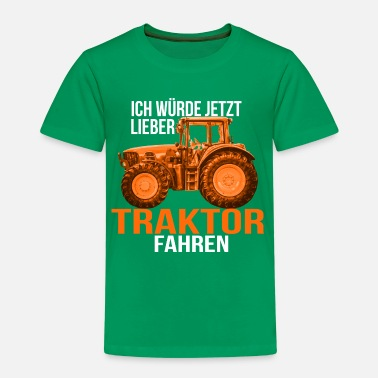 suchbegriff 39 traktor fahren 39 t shirts online bestellen. Black Bedroom Furniture Sets. Home Design Ideas
