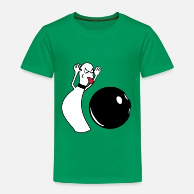 ällabätsch reloaded - T-shirt Premium Enfant