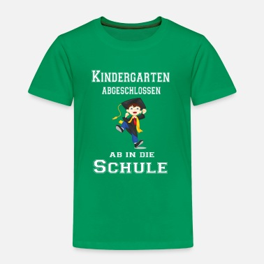suchbegriff 39 kindergarten schule 39 t shirts online. Black Bedroom Furniture Sets. Home Design Ideas