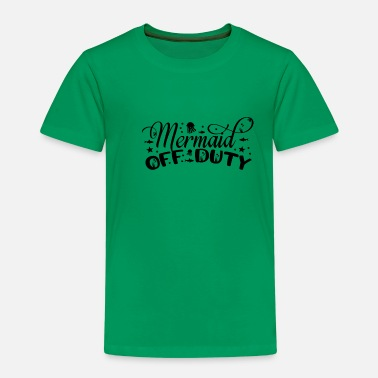 suchbegriff: 'meerjungfrau' t-shirts online bestellen