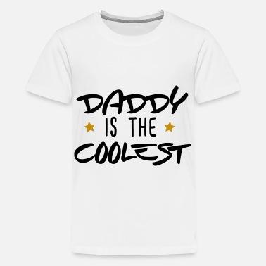 T Shirt Vatertag Papa Tochter Vater Vati Familie Geschenk