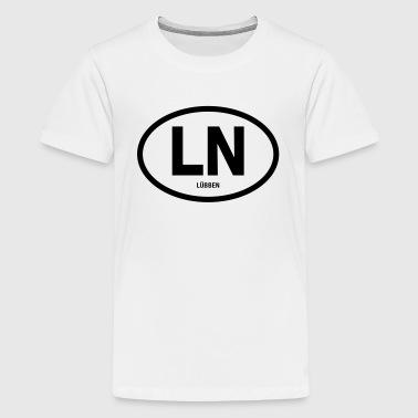 suchbegriff 39 k ln 39 t shirts online bestellen spreadshirt. Black Bedroom Furniture Sets. Home Design Ideas
