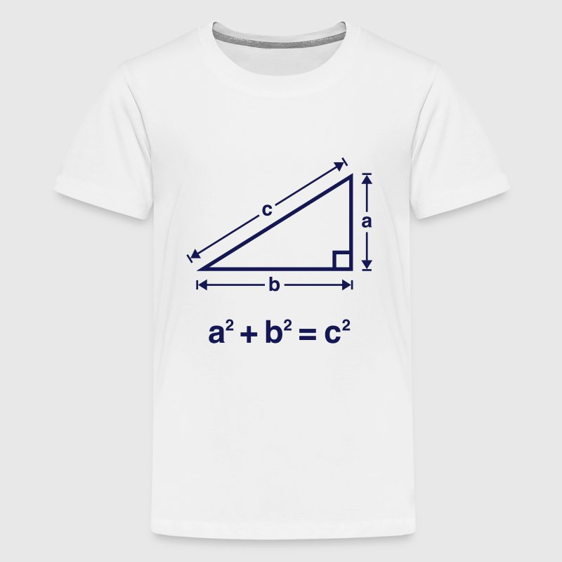 shop Berechnung von rotationssymmetrischen Schalen aus Kunststoff 1981