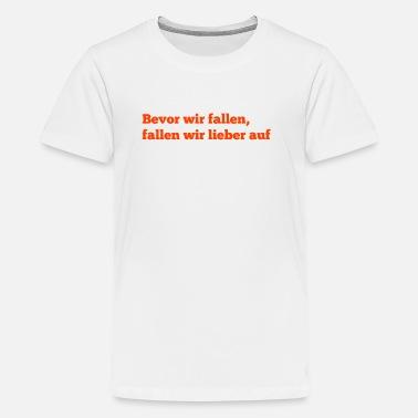 Suchbegriff   Auffällig  T-Shirts online bestellen   Spreadshirt bb0617c05d