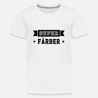 suchbegriff 39 moder farbe 39 t shirts online bestellen. Black Bedroom Furniture Sets. Home Design Ideas