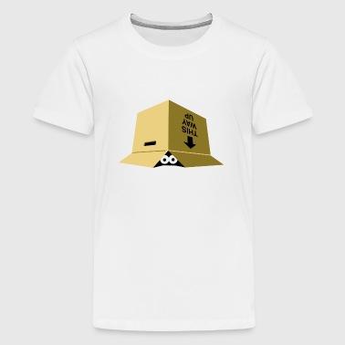 suchbegriff 39 umzug clipart 39 t shirts online bestellen spreadshirt. Black Bedroom Furniture Sets. Home Design Ideas