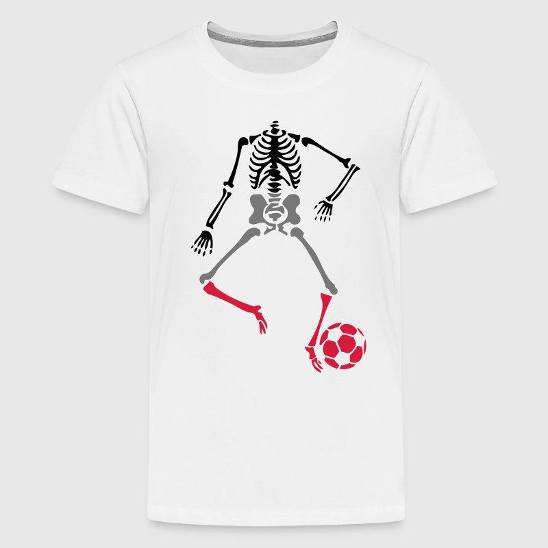 Nett Fußball Färbung Bilder Ideen - Malvorlagen-Ideen ...