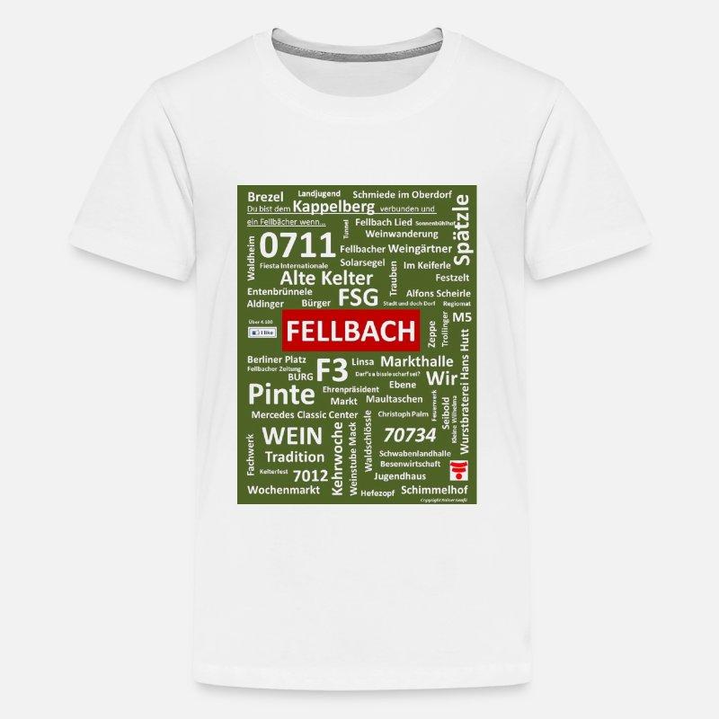 Suchbegriff Fellbach T Shirts Online Bestellen Spreadshirt