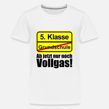 Suchbegriff Klassen Spruch T Shirts Online Bestellen