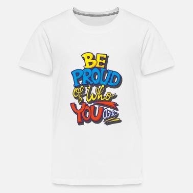 Buses Children Polo Shirt Kids Collection Stars Kids Shirt T-Shirt Pink 122//128