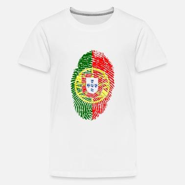 Flirten portugal