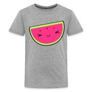 Teen Melonen Bilder