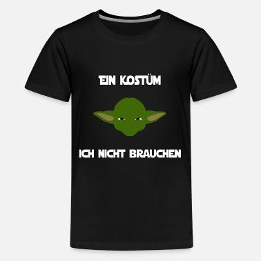 suchbegriff 39 yoda 39 t shirts online bestellen spreadshirt. Black Bedroom Furniture Sets. Home Design Ideas