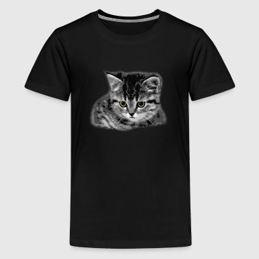 suchbegriff 39 katzen augen 39 geschenke online bestellen spreadshirt. Black Bedroom Furniture Sets. Home Design Ideas