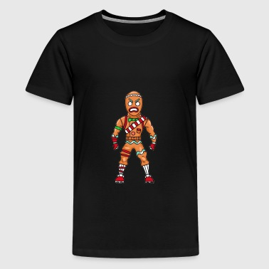 Fortnit II - Teenage Premium T-Shirt